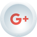 Google Plus - Calculatorall.Com